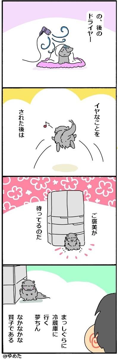 ごほうび夢ちん1-2-1 80
