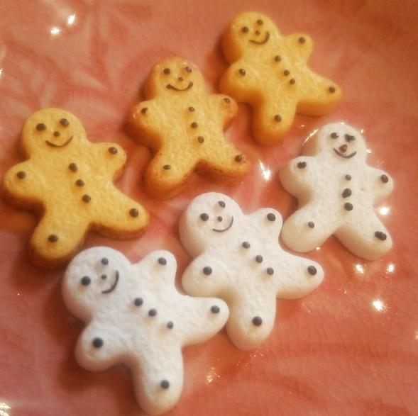 2016クッキーパーツ