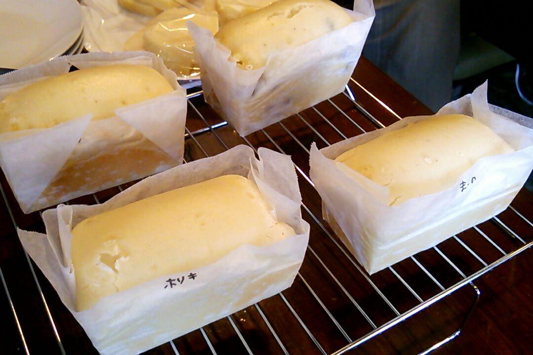 ミニ食パン02