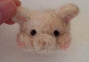 動物の赤ちゃんの作り方42
