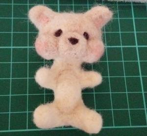 動物の赤ちゃんの作り方56