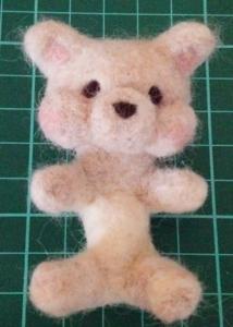 動物の赤ちゃんの作り方64