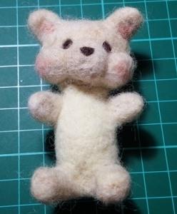 動物の赤ちゃんの作り方57