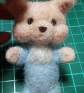 動物の赤ちゃんの作り方76