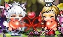 Maple_180128_211258.jpg