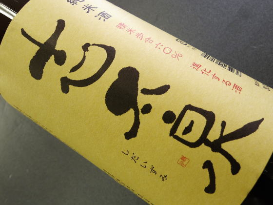 shidaizumijunmiyoko.jpg
