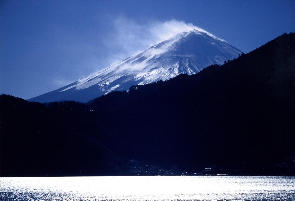 Mt fuji02