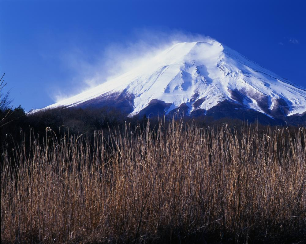 Mt fuji01