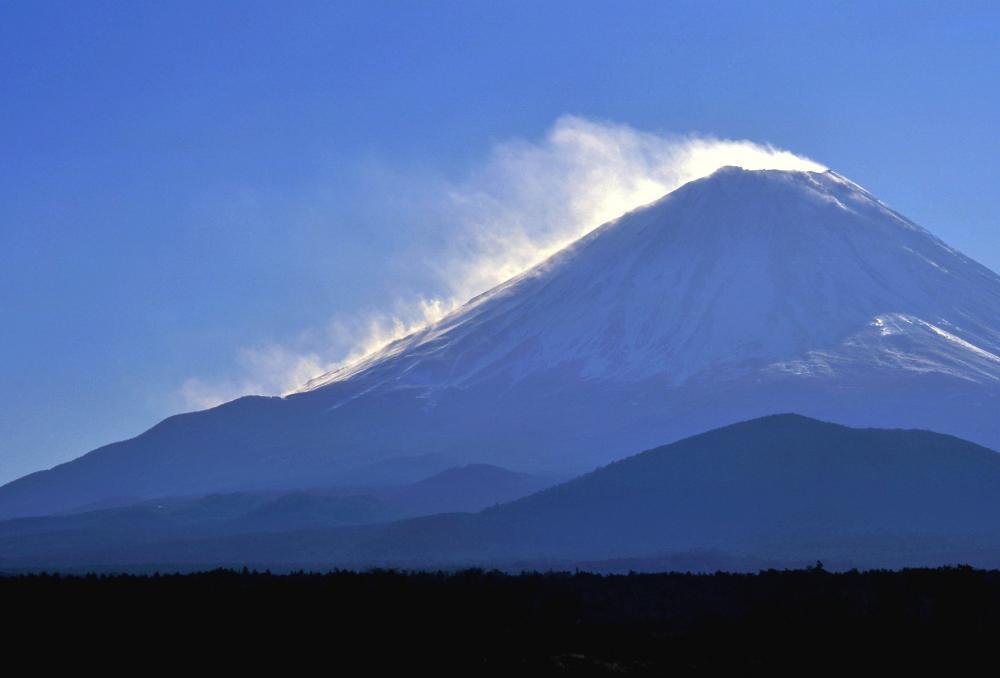 Mt fuji03