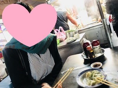 suigy-zataberu20180201.jpg