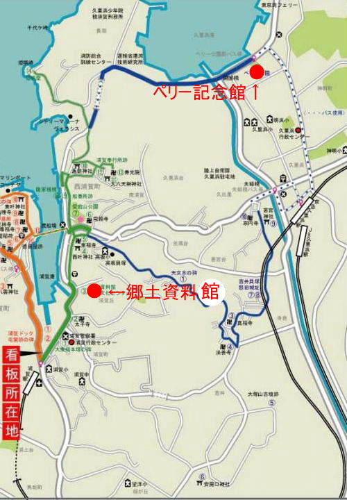 map-naoshiyuragakurihama.jpg
