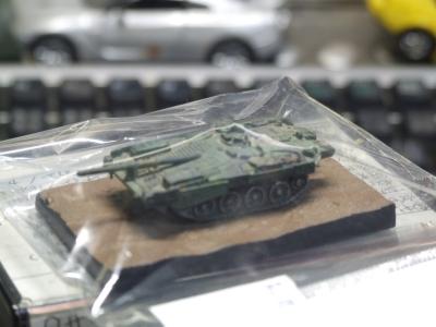 Strv.103(Sタンク)