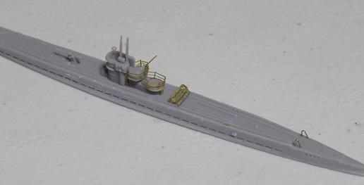 U-511WG42設置イメージ