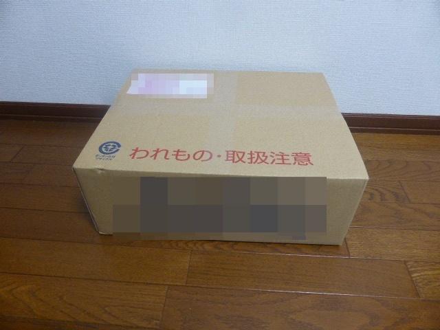 P1280085-1.jpg