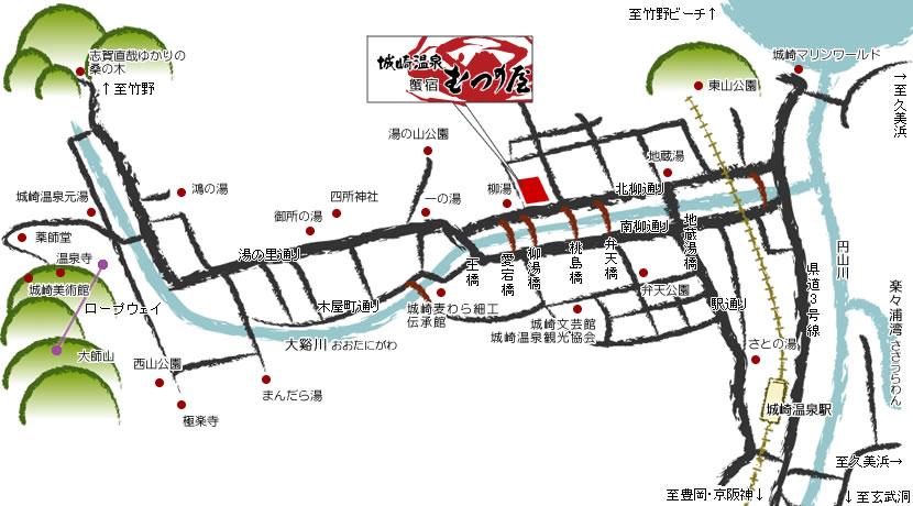 map_syosai.jpg
