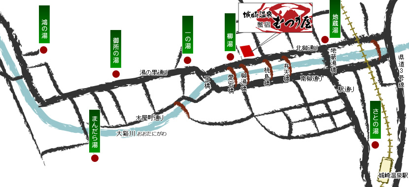 map_yumeguri.jpg