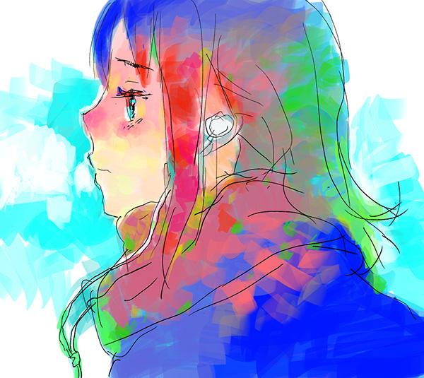 Girl180219_600.jpg