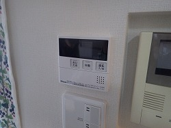 RIMG9900.jpg